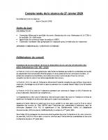 2020-01-27-CR-CONSEIL