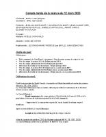 2020-03-12-CR-CONSEIL
