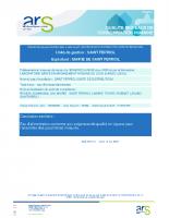Contrôle-eau-potable-avril-2020