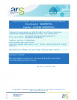 Contrôle-eau-potable-février-2020