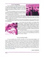 N20-pages-9-à-16