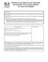 Transfert-PC-PA-13412-07
