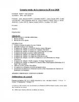 2020-05-25-CR-CONSEIL