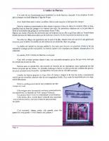 L'Atelier_de_Patricia