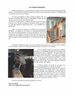 Présentation_toutenbois_Robert_NALEWAJKO