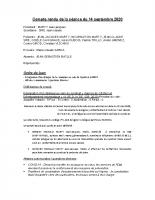 2020-09-14-CR-CONSEIL