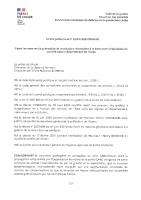AP011-Mesures de prévention et restrictions-03092021