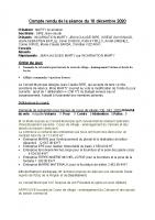 2020-12-10-CR-CONSEIL