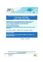 analyses_eau_2020-08-19
