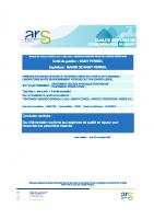 analyses_eau_2020-10-20