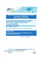 analyses_eau_2020-12-11