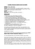 2021-04-01-CR-CONSEIL