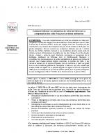 ENTR_2021_021_BIS_N_compensation_des_couts_fixes