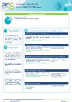 Qualité-de-l'eau-potable-en-2020