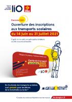 occ_2105_Lio_Campagnebusrentree2021_v5